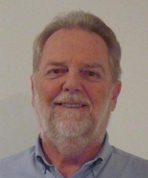 Jim Loynes
