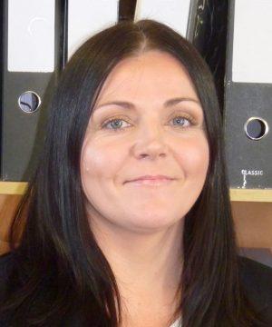 Jodie Clark